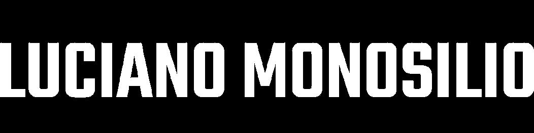 Luciano Monosilio