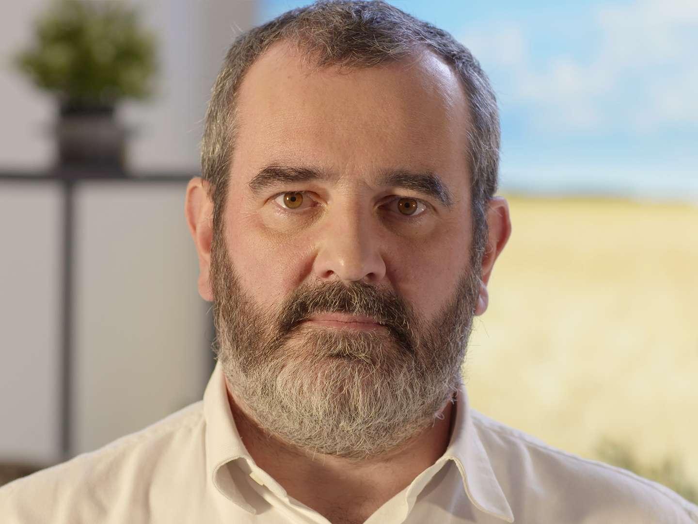 Chef Davide Longoni - Corso di panificazione e arte del panino