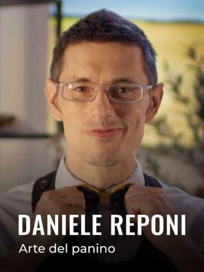 Daniele Reponi