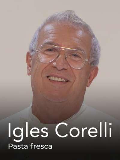 Igles Corelli