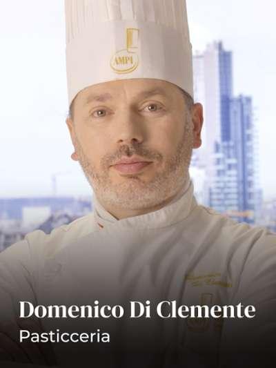 Domenico Di Clemente