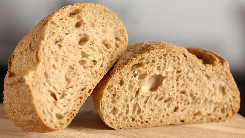 Regala corso di Corso di panificazione e arte del panino